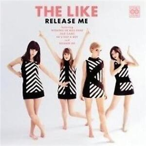 LIKE-THE-Release-Me-CD-NEW