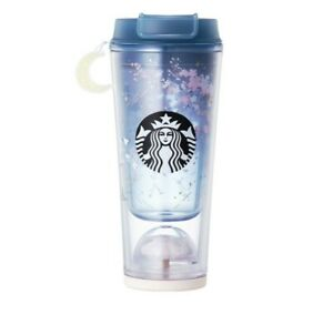 2019-Starbucks-Korea-Cherry-Blosson-Waterball-Tumbler-Premium-Cup-355ml-igcf
