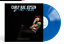 CARLY-RAE-JEPSEN-EMOTION-LIMITED-EDITION-TRANSLUCENT-BLUE-VINYL-LP-12-034-RARE thumbnail 2