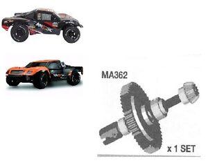 Ersatzteil-AMEWI-AM10SC-Short-Course-MA362-Rear-Drive-Shaft-Set
