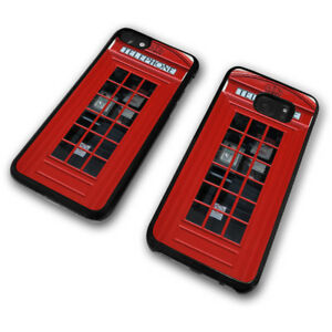 Rouge-Cabine-Telephonique-Box-London-Retro-Vintage-Telephone-Etui-Housse