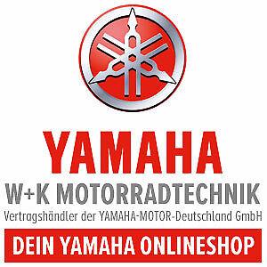 W+K Motorradtechnik Onlineshop