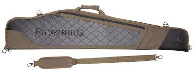 141998248 Browning Gun Slip Flex Field Rifle Scoped 124 cm