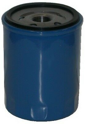 Mann Oil Filter Filtration System Spare Replacement Part For Ford Sierra