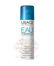 URIAGE EAU THERMALE, thermal water spray 150ML
