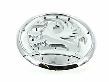 Genuine New VAUXHALL GRIFFIN GRILLE BADGE For Zafira B Corsa D Vectra C Signum