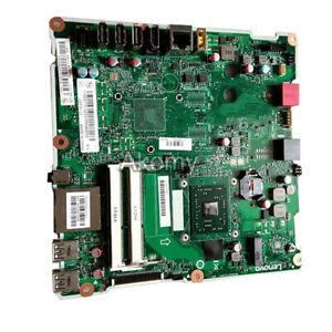 for-Lenovo-IdeaCentre-AIO-300-22ACL-300-23ACL-motherboard-A8-7410-mainboard