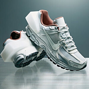 best deals on large discount official supplier Details about NIKE ZOOM VOMERO 5 x A–COLD–WALL ACW men shoes new Sz 7-13  Men AT3152-101 jordan