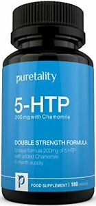 5-HTP-200mg-180-Capsules-6-Month-Supply-Double-Strength-5-HTP-with-Added