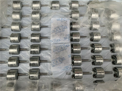 SANYO RF-310 Motor DC 1.5V 3V 5V 6V 7.4V 8500RPM 24mm Diameter Solar Power Motor