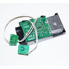 DELONGHI NESPRESSO SCHEDA PCB ESSENZA EN90 EN90.R EN90.M EN90.G EN90.O EN90.F