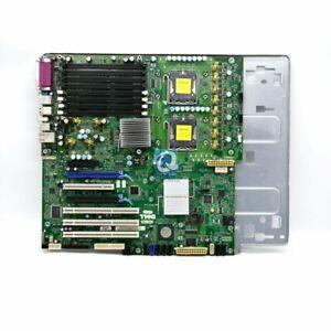 0RW199-FOR-Dell-Precision-T7400-Workstation-Dua-LGA771-Socket-Chipset-5400-MX180