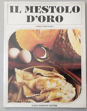 La Cucina Italiana Ricette D Oro Ebay