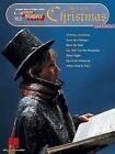 The Carols of Christmas by Hal Leonard Publishing Corporation (Paperback / softback, 1990)