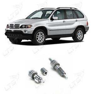 Bmw série 3 miroir motor gear kit réparation-miroir de contrôle moteur gear-b01