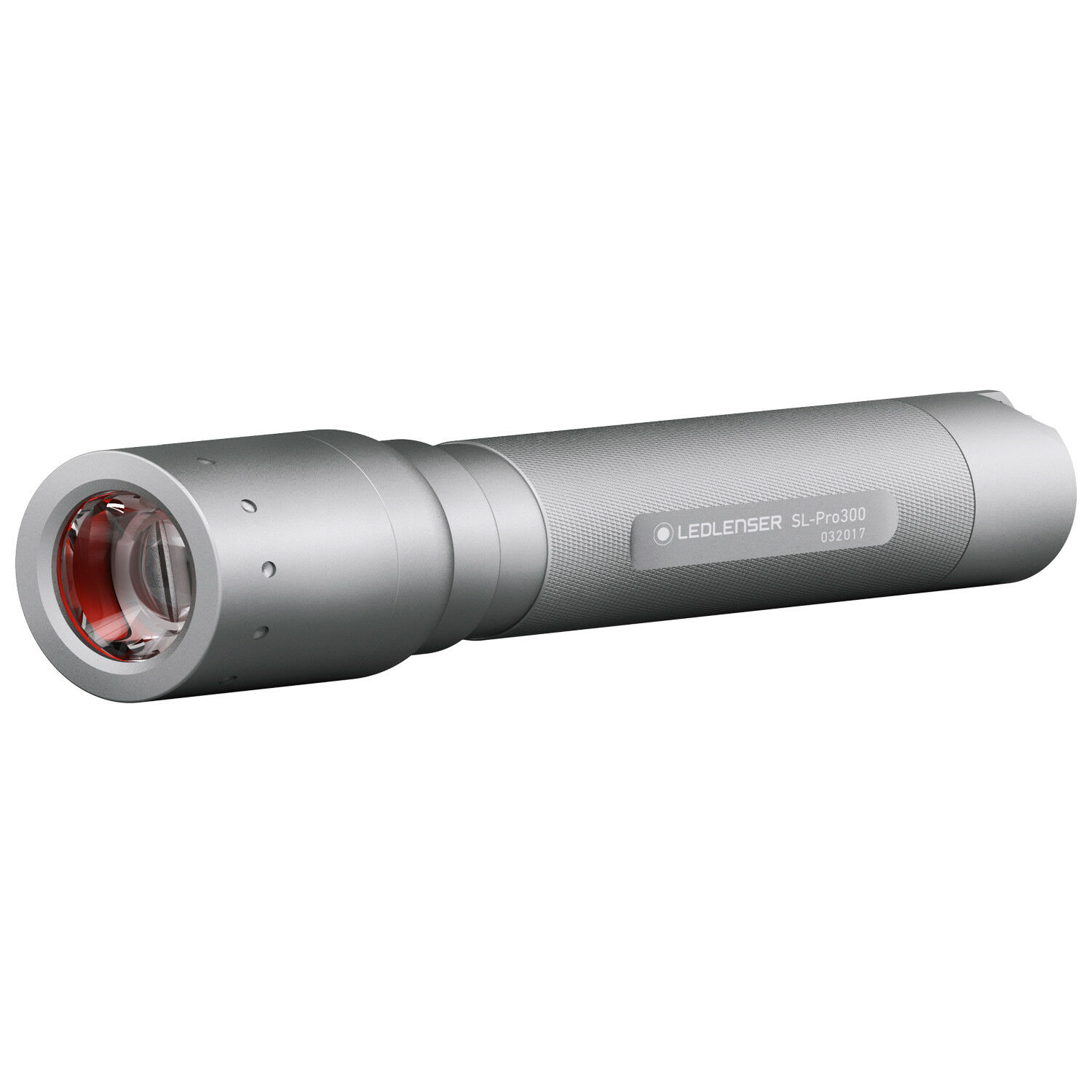LED Lenser SL-Pro300 Flashlight Torch 300 Lumens