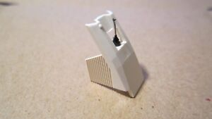 Turntable-Needle-for-Audio-Technica-ATN3472-P-AT3472-P-Phono-Stylus-Pfanst-213