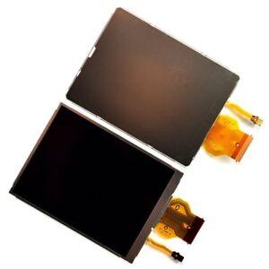 Neuf-LCD-Ecran-pour-Fuji-X10-X20-X100-Retro-eclairage-Camera-Moniteur-Piece