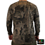 NEW-BANDED-GEAR-TECH-STALKER-MOCK-SHIRT-CAMO-LONG-SLEEVE-B1030010 thumbnail 15