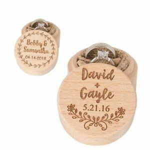 Customized-Wooden-Wedding-Ring-Box-Personalized-Rustic-Ring-Bearer-Holder-Boxes
