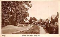 BR39899 Handside lane welwyn garden city england
