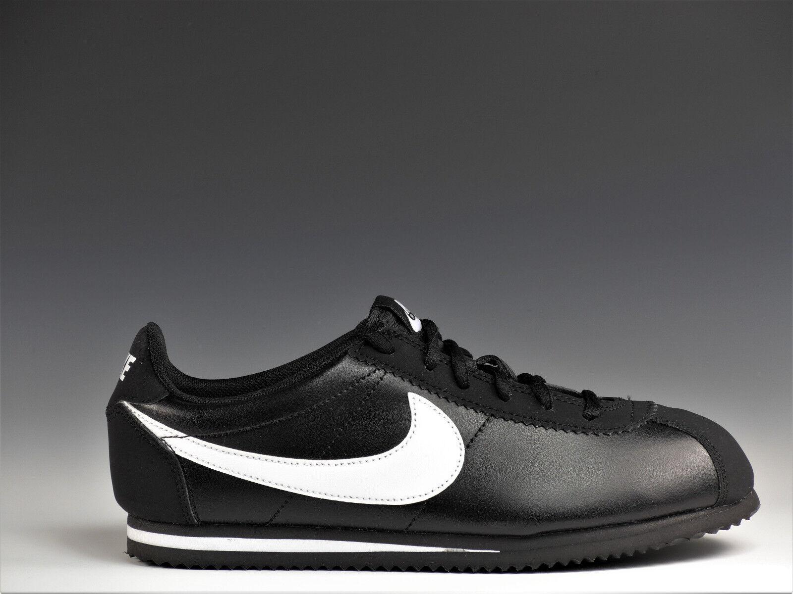 Nike  Cortez (GS) Basket  Femmes  Nike s streetwear 749482-001 Nouveau 256b90