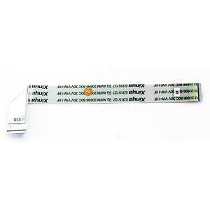 Kabel Flex Modul Lesegerät SD Asus Transformer Pad K01B TF3 Orignal Gebraucht