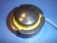 Mcculloch Trimmer Head Gas & Electric 3/8 Rh