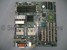 Fujitsu-Siemens Mainboard S26361-D1357-A102 GS3 für Celsius R610 Workstation