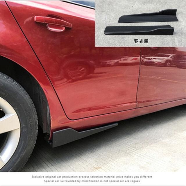 Front Genuine Hyundai 21680-33510 Roll Stopper Bracket