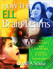 How the ELL Brain Learns by David A. Sousa (Paperback, 2010)
