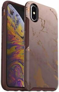 OtterBox-Symmetry-Series-Case-for-iPhone-XR-Lost-My-Marbles-Easy-Open-Box