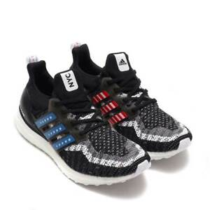 adidas Ultra Boost 2.0 Stars and Stripes EG8100 Release Date