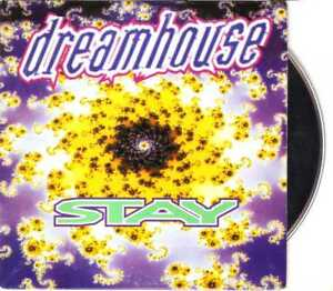 Dream-House-Stay-CDS-1995-Eurohouse-Reggae-2TR-Cardsleeve-N-Trance-Remix