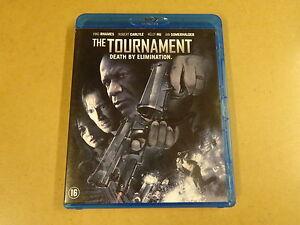 DVD-THE-TOURNAMENT-VING-RHAMES-ROBERT-CARLYLE-KELLY-HU