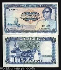 SOMALIA 10 Shillings Banknote World Paper Money UNC Currency BILL Note p32c