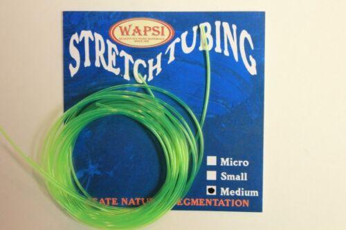 STRETCH TUBING
