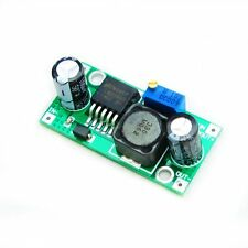 3a 5v/12v/24v lm2596s-adj adjustable DC-DC Buck regulator Power módulos