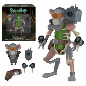 Funko-Rick-y-Morty-Pickle-Rick-Figura-De-Accion-29783