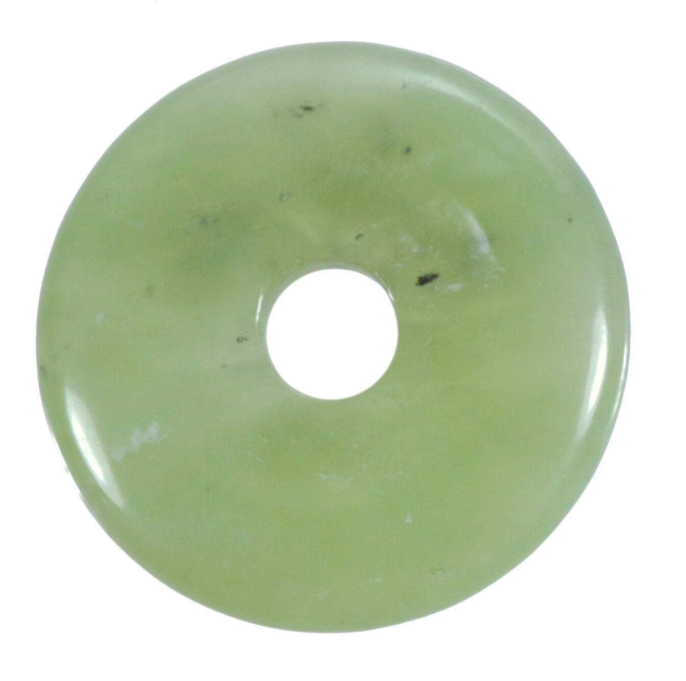 China-Jade