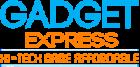 gadgetexpressaustralia