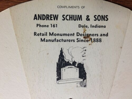 Vintage Advertising Items Various Types And Companies