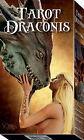 Tarot Draconis by Lo Scarabeo (Mixed media product, 2013)