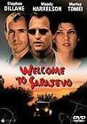 Welcome to Sarajevo (2014)
