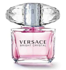Versace-Bright-Crystal-Perfume-For-Women
