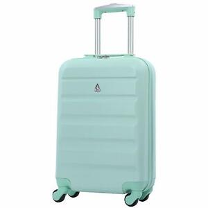 Aerolite-Ryanair-Hand-Luggage-Suitcase-Lightweight-Cabin-Bag-Hard-Shell-55x35x20