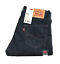 NEW-DISCONTINUED-MEN-LEVIS-504-REGULAR-STRAIGHT-JEANS-PANTS-BLACK-BLUE-GRAY thumbnail 26