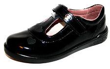 Ricosta  Kinder Schuhe Gr 28 Mädchen Schuhe Ballerinas Shoes for girls Neu
