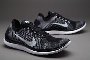 Nike Free 5.0 V2 Buy Nike Shoes Outlet Online