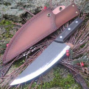 Söldner Messer